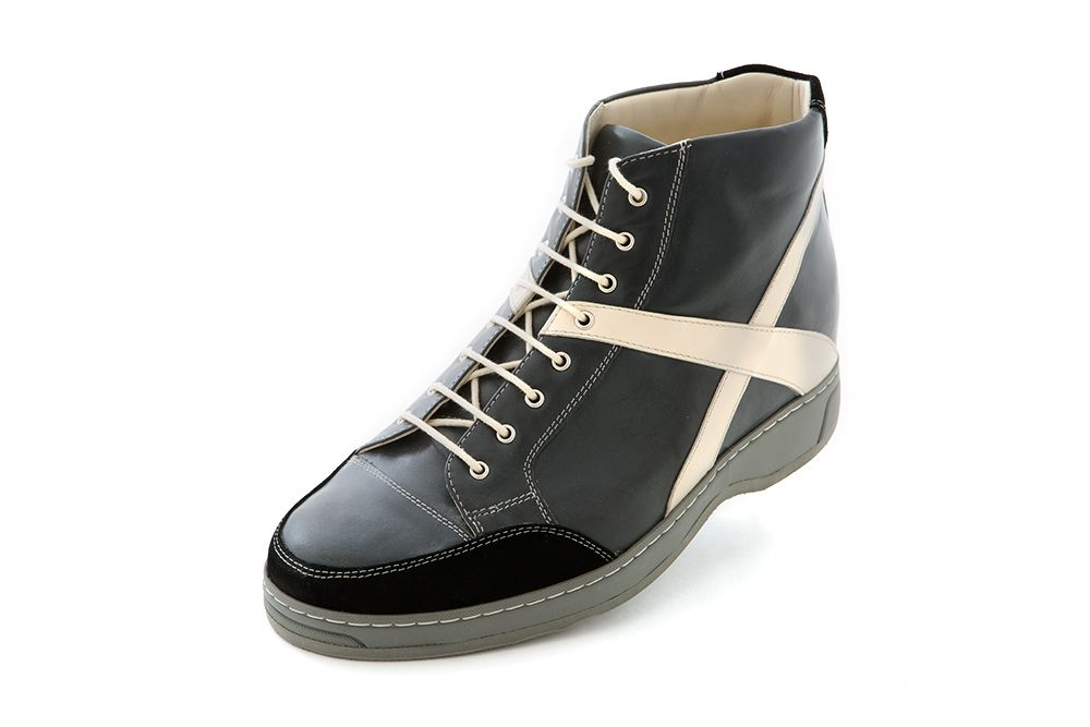 Semi ) orthopedische schoenen | OIM Orthopedie